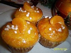 A márciusi receptverseny következő pályázója: Patonai Andrea… Muffins, Breakfast, Food, Muffin, Meal, Eten, Meals, Morning Breakfast, Cup Cakes