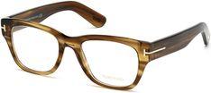 Tom Ford FT5379 Eyeglasses
