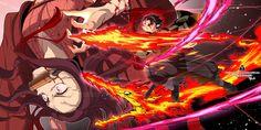 Twitter Haikyuu Anime, Anime Style, Location History, My Arts, Shit Happens, Twitter, Image, Phoenix, Wallpaper
