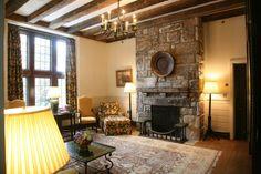 Church Street Cottages | Old Edwards Inn & Spa, Highlands, NC