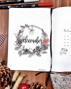 Looking for a new theme for your next monthly Bullet Journal setup? This extensive list will give you enough Bullet Journal theme ideas to last for a whole year! Check it out and start creating your themed Bullet Journal spreads and monthly setup right now! #mashaplans #bulletjournaling #bujoideas #bulletjournal #themeideas #bujoideas #inspirations