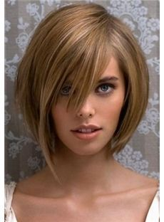Image result for light brown short hairstyles