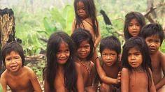"Contoh Descriptive Text Tentang Budaya ""Suku Anak Dalam"" Dalam Bahasa Inggris Dan Artinya - http://www.kuliahbahasainggris.com/contoh-descriptive-text-tentang-budaya-suku-anak-dalam-dalam-bahasa-inggris-dan-artinya/"