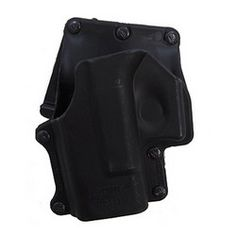 Belt Holster Left Hand, Glock 36. Click Picture to Purchase.