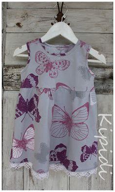 Kipidin Crafts, Tops, Women, Fashion, Moda, Manualidades, Fashion Styles, Handmade Crafts, Craft