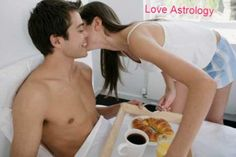 A relationship can be a tricky business to handle, especially over a period of time when the initial spark dies. As they say, it is easy to start a relationship Venus Astrology, Astrology In Hindi, Career Astrology, Marriage Astrology, Money Horoscope, Horoscope Online, Health Horoscope, Horoscope Match, Life Horoscope