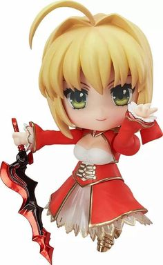 · Love anime Good Smile Fate/Extra Saber Extra Figure? · Add cute features to your room with these gorgeous figure! · Material: Finished PVC Coating. · Further genres of cosplay clothes related to diversified anime or Harajuku fashion can be founded in our store Moe Energy. Free Shipping for orders over $35 here! #Fate/Extra #anime #cute via @moeenergyofficial Macau, Sword Art Online, Online Art, Laos, Fate Extra Saber, Japanese Store, Elizabeth Bathory, Fairy Tail Lucy, Monster Hunter World