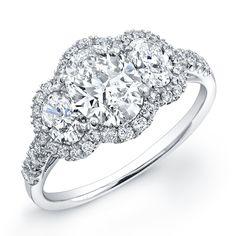 Make Sure You Wear Appropriate Jewellery.
