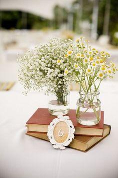 My Day : מיי דיי – בלוג חתונות עם כל ההשראה לחתונה | גלריית מרכזי שולחן