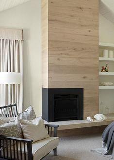 Barwon Heads BeachHouse - desire to inspire - desiretoinspire.net
