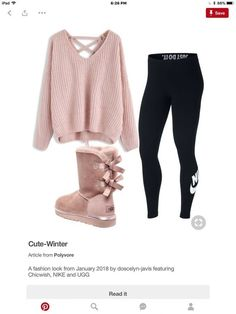 Stunning teens fashion for school teensfashionforschool Lazy Outfits fashion Sch Lazy Outfits fashion Lazy outfits Sch School Stunning teens teensfashionforschool Cute Outfits With Leggings, Cute Lazy Outfits, Teenage Outfits, Legging Outfits, Teen Fashion Outfits, Sporty Outfits, Swag Outfits, Casual Fall Outfits, Look Fashion