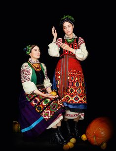 Прем'єра: Маша Єфросиніна та ще 13 зірок у календарі «Щирі»