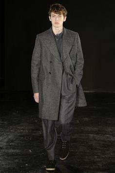 e-tautz-2017-autumn-winter-london-fashion-week-mens-12