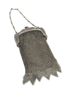 Vintage Purses - #vintagepurses #purses #vintage Coin Purses, Purses And Handbags, Vintage Purses, Vintage Silver, Jewelry Watches, Fashion Jewelry, Flowers, Coin Wallet, Vintage Handbags