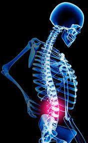 #quiropractica panama, #quiropractica, #quiropractico panama, #quiropractica david, #quiropractica chiriqui, #quiropractica David panama, #quiropráctica, #quiropráctica infantil, #David, #chiriqui, #panamá, #Quiropractico, #dolor de espalda, #salud, #pies, #cabeza, #cuerpo, #cuello, #vértigos, #Ciática, #lumbalgia, #Fatiga, #cansancio, #dolores de espalda, #lumbago, #lordosis, #accidentes, #artritis, #cadera, #calcio, #dolor, #espalda, #fibromialgia, #hernia, #huesos, #lesión, #músculos,