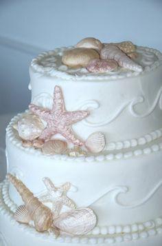#beachwedding #wedding