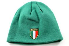 Puma Country Shield Mexico Men's/Women's Dark Green/Gold Emblem Winter Beanie Hat - See more at: http://www.sneakerkingdom.com/products/puma-country-shield-mexico-mens-womens-dark-green-gold-emblem-winter-beanie-hat#sthash.Ubt6oRqU.dpuf