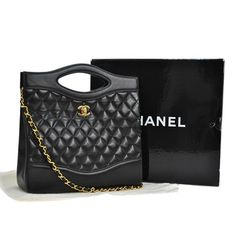 4c6f38a839cc Chanel Tote Bags on Sale - Up to 70% off at Tradesy