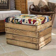 diy-wooden-pallet-crate