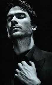 You have a hold of my heart Ian..