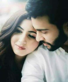 or Mohabbat Humari. Couple Photoshoot Poses, Pre Wedding Photoshoot, Couple Posing, Love My Parents Quotes, New Love Quotes, Inspirational Quotes, Love Shayari Romantic, Love Romantic Poetry, Romantic Couples Photography