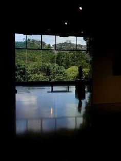 Galería de Arte Nacional, Caracas