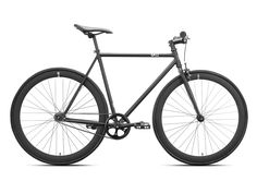 6KU Bikes are about to take over Europe!