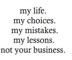 really tho.