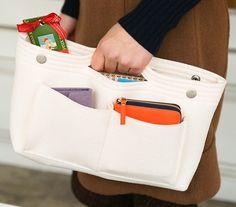 Bag in Bag Scandinavian -  Invite L - Les Sottes -