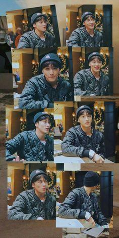 Mark Lee, Taeyong, Jaehyun, Winwin, Nct 127 Mark, Lee Min Hyung, Yuta, Exo, Na Jaemin