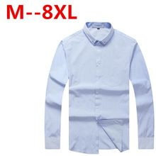 Like and Share if you want this  Plus size 9XL 8XL 7XL 6XL 5XL Brand Casual Men shirt Slim Fit Men plaid shirt long sleeve Cotton mens dress shirts chemise homme     Tag a friend who would love this!  US $28.41    FREE Shipping Worldwide     Buy one here---> http://hyderabadisonline.com/products/plus-size-9xl-8xl-7xl-6xl-5xl-brand-casual-men-shirt-slim-fit-men-plaid-shirt-long-sleeve-cotton-mens-dress-shirts-chemise-homme/