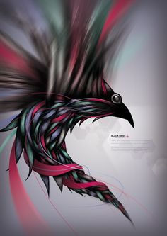 Artworks by PEZ