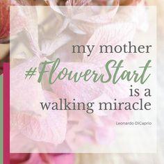 Time to treat your Mum? . . . . .  #MoveonMum #MoveonMums #nobabysitterequired #fromzerotoflowerhero #flowerarranging #FlowerStart #FlowerStartWorld