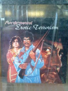 29 Album Covers That Should Never Have Happened