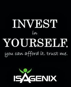 NOWS THE TIME TO ENROLL AND SAVE!!! Free enrollment for new members!!!!! Time to start feeling better!! #save