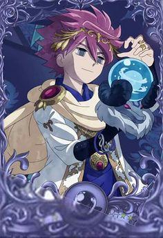 Werewolf Games, King Cartoon, Pokemon, My Hero Academia Episodes, Inazuma Eleven Go, Star Art, Anime Screenshots, Fantasy Inspiration, Disney Cartoons