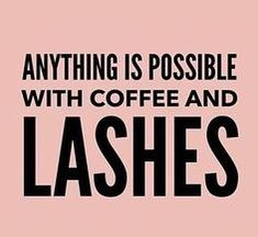I recently got eyelash extensions, after years of wondering what it would be like to wake up with long, lush and dark eyelashes without having to use a masc Longer Eyelashes, Long Lashes, False Eyelashes, Fake Lashes, Grow Eyelashes, Eyelashes Makeup, Artificial Eyelashes, Applying False Lashes, Salon Design