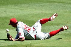 Alex Butler PHILADELPHIA, Jan. 12 (UPI) -- Switch-hitting shortstop Freddy Galvis agreed to a one-year deal with the Philadelphia Phillies…