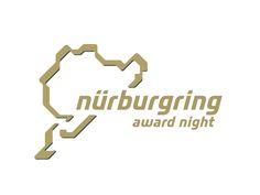 Premiere des großen Motorsport-Awards am 27. Mai 2016 Trophäen in drei Kategorien: Ambassador of the Year, Brand of the Year und Lifetime Achievement Jury aus namhaften Motorsport-Experten Köln/Nürburg, 11. Mai...