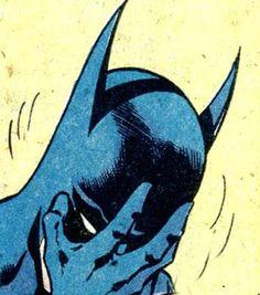 Batman Poster Archives - Batman Art - Fashionable and trending Batman Art - batman facepalm Batman Poster Trending Batman Poster. Batman Poster, Batman Comic Art, Im Batman, Spiderman, Batman Pop Art, Batman Stuff, Catwoman Cosplay, Arte Dc Comics, Bd Comics