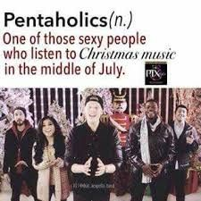 Image result for ptx christmas