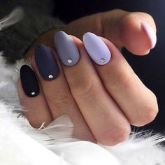 Simple Nail Designs for Short Nails To Do at Home Intricate Nail Art Using Same Color Palette ❤️ The Short Nail Designs, Toe Nail Designs, Simple Nail Designs, Art Designs, Cute Nails, Pretty Nails, My Nails, Cute Simple Nails, Short Gel Nails