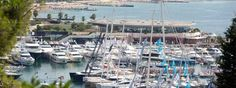 Cannes Yacht Show - September #www.frenchriviera.com