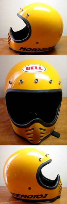 old school bmx decals stickers old electro helmet rub on set black and flat gold