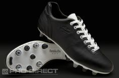 View and buy the Pantofola d'Oro Lazzarini Combi Boots - Black/White Pantofola d'Oro Lazzarini at Pro:Direct SOCCER. Soccer Boots, Football Boots, Black Boots, Oxford Shoes, Dress Shoes, Lace Up, Classy, Black And White, Gym