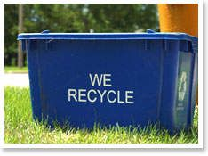 Earth day Activity: Clean Up and Beautify.   Organize a project to clean up or beautify some area in your town. It could be at your school, or some other spot. Make sure to have a plan for how to take care of the spot after you've made it nice.