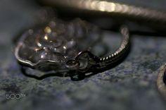 _DSC2071.jpg - silver jewelery