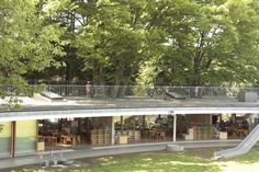 Fuji kindergarten, japan