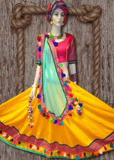 Ethnic boutique, traditional boutique, fashion boutique, Chaniya Choli, Designer Boutique, Boutique in Baroda, Fashion Boutique, fashion designer,Traditional Ethnic Wears, Ethnic Wear, Indian Tradtional Wear, Ethnic Clothing, designer chaniya choli, gujarati chaniya choli, designer choli, chaniya choli for Navratri, bridal wear, salwar kameez, kurtas, kurtis Gujarati Chaniya Choli, Navratri Dress, Fashion Designer, Indian Designer Wear, Designer Dresses, Choli Designs, Blouse Designs, Indian Dresses, Indian Outfits