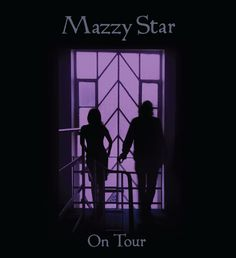 Highly recommended: Mazzy Star at The Neptune {11/4} | Three Imaginary Girls